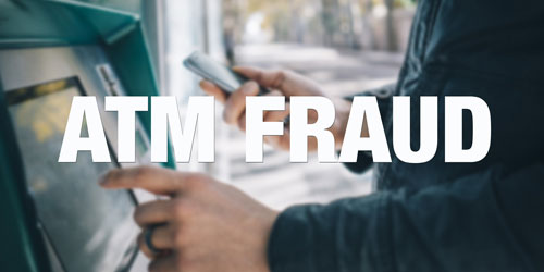 SCL_ATM-Fraud