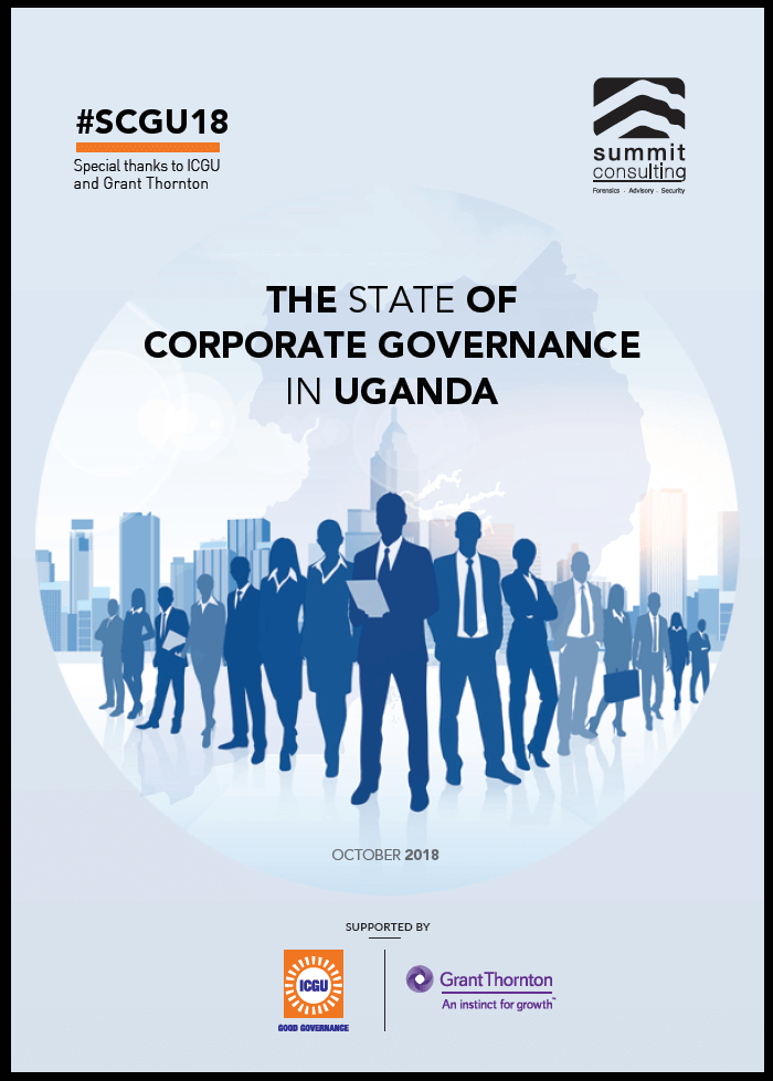 the-state-of-corporate-governance-in-uganda-summitcl
