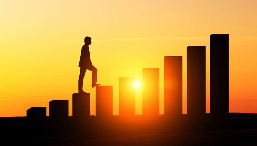 Addressing the CEO's dilemma, growing your career