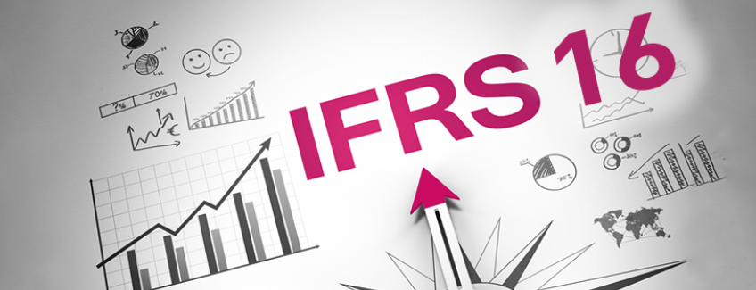 IFRS 16 services