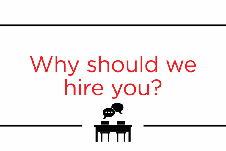 Overcoming rejections: Here is how to excel at face-to-face job interviews