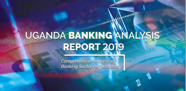 banking report